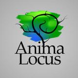 Anima Locus
