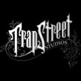 TrapStreet Studios