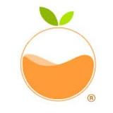 Orange Juice Studios
