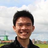 Brian Ong
