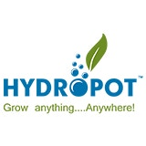 Hydropot by REBco