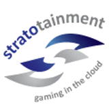 Stratotainment, LLC