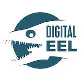 Digital Eel