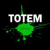 Totem Play