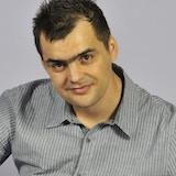 Florin Danilov