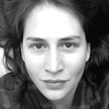 Jelena Anka