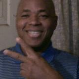 Ray Field Judson JR-II