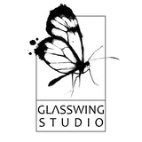 Glasswing Studio Ltd.