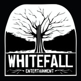 Whitefall Entertainment