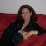 Lynne Smelser
