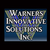 Warners Innovative Solutions, Inc.
