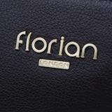Florian London