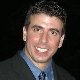 Danny Grossfeld