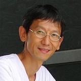Francis Chu