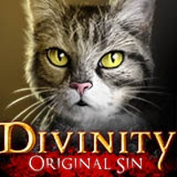 Divinity: Original Sin 2 by Larian Studios LLC » Update #10