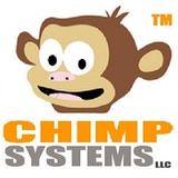 Chimp Systems, LLC