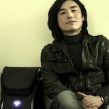 Lee, Myung Su