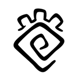 ArtfulBits Inc.
