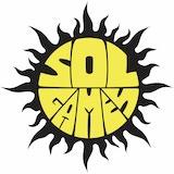 Sol Games: Garreth King & Chris Saucedo