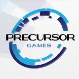 Precursor Games