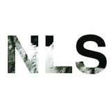 NLS (New Local Space)