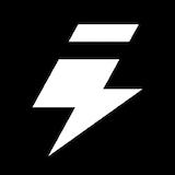 Super Icon