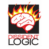 Dissident Logic