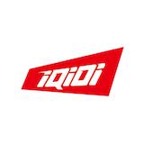 iQiOi Co., Ltd.