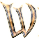 WheelCraft Heroes - Next Gen RPG in Real-Time PvP Arena by