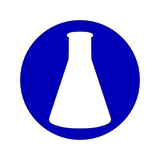 BlueMoto Labs Ltd.