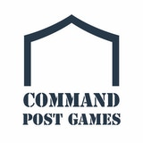 Command Post Games