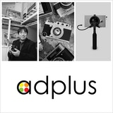 ADPLUS Co., Ltd
