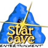Starcave Entertainment