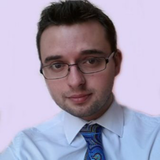Lukas Sigut