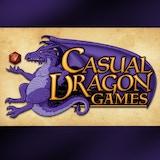 Casual Dragon Games