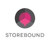 StoreBound