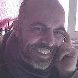 Giancarlo Caracuzzo