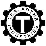 Tesladyne LLC
