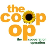 The Cooperation Operation