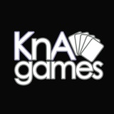 Space Movers Board Game and Comic Adventure RELAUNCH by KnA Games