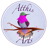 Atthis Arts, LLC