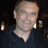 Paul Schnieder