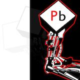 Pixelbionic