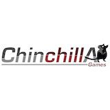 Chinchilla Games