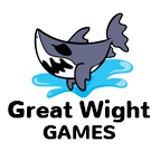 Great Wight Games