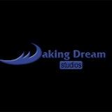 Waking Dream Studios