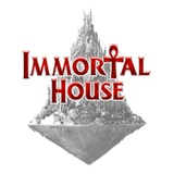 Immortal House