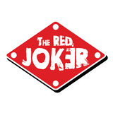 The RED JOKER