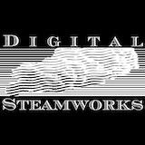 Digital Steamworks