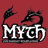 Myth Fantasy Roleplay